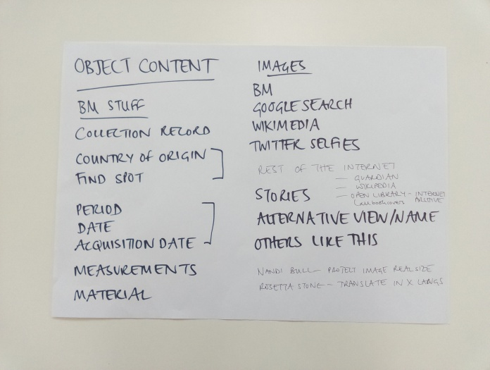 1_object_content