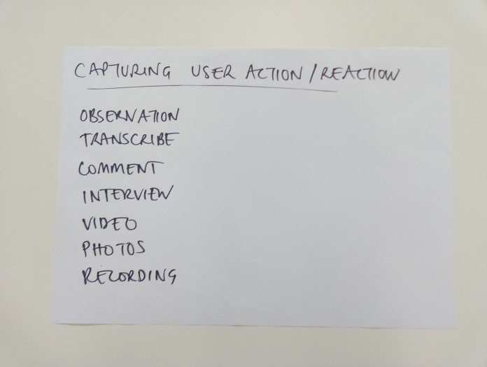 4_capturing_user_action