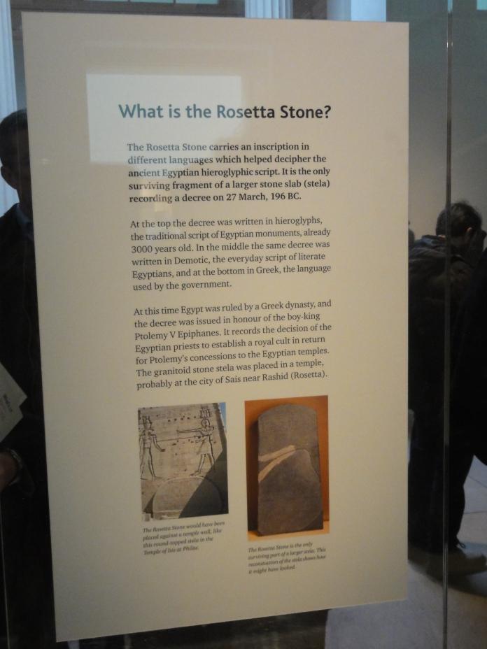 label-rosetta-1