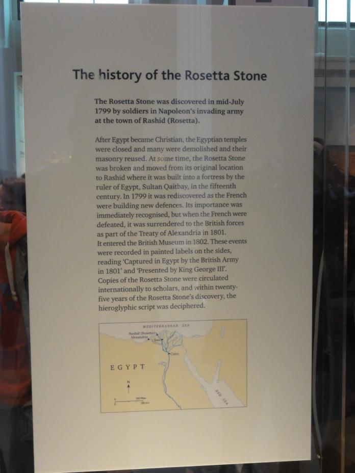 label-rosetta-2