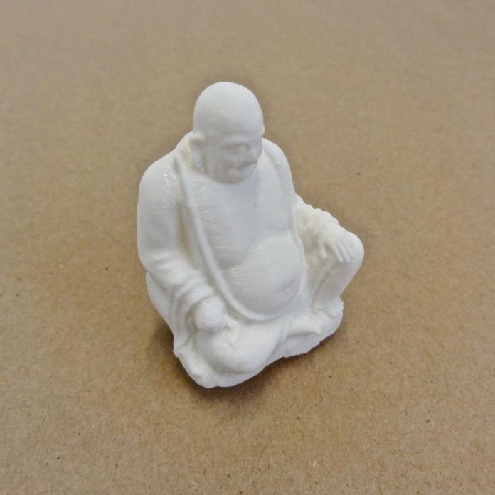 mugshot-buddha